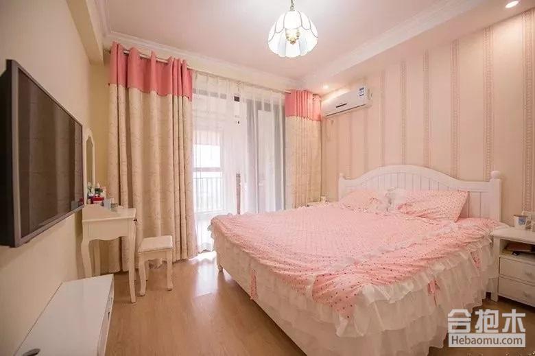 廣州家居裝修,床墊品牌排行榜,床墊,