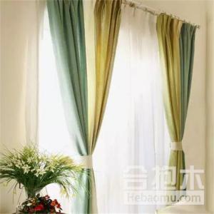 装修公司,窗帘的利润一般是多少,窗帘,