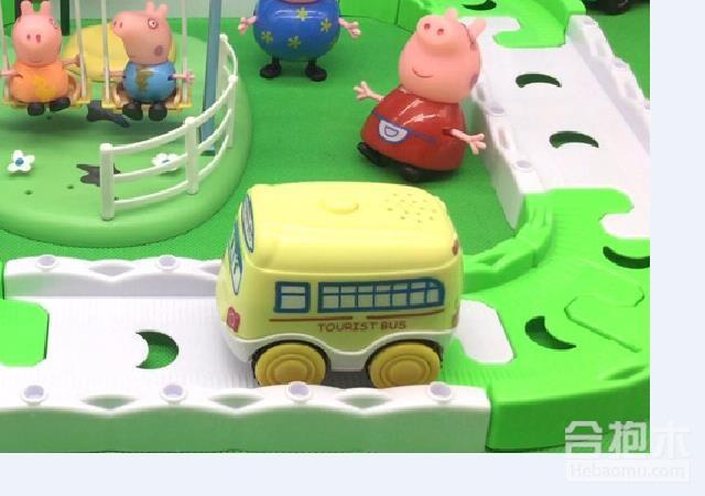 淘气堡游乐设备,淘气堡,