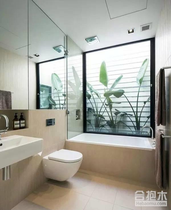 装饰公司,5平方衛生間設計圖,衛生間,