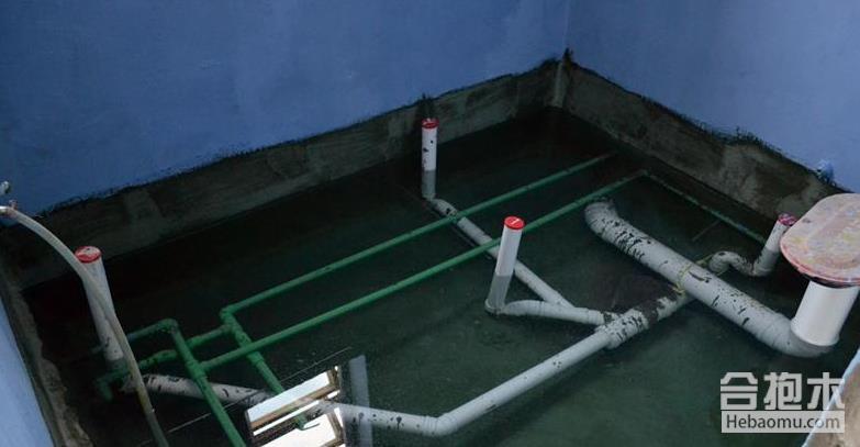 全包裝修,屋面漏水補漏,裝修公司,