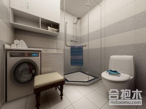 10bet十博,洗衣机放卫生间效果图,