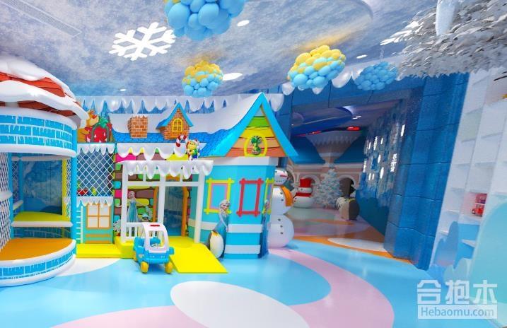 室内小孩游乐园,室外游乐园,儿童乐园,