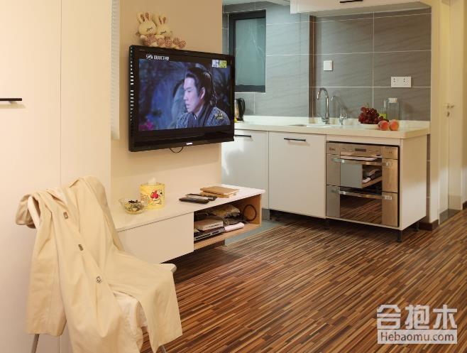 家装设计,客厅装修图,
