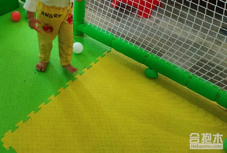 儿童乐园,小型游乐场,游乐场,