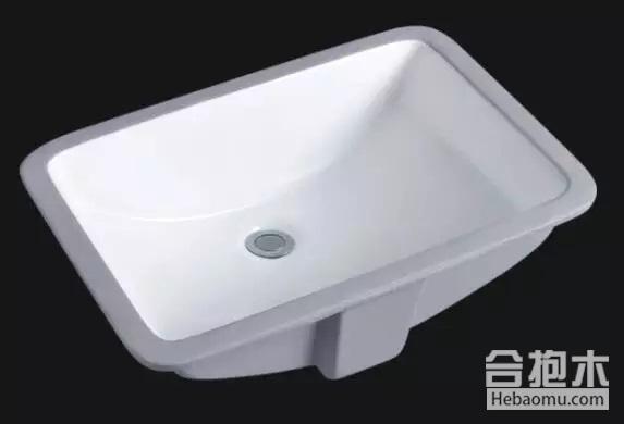 装修公司,卫生间浴室柜,浴室柜,