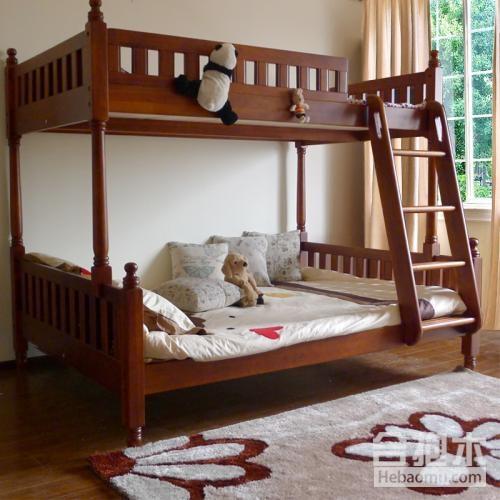 雙層床多少錢,裝修公司,雙層床,