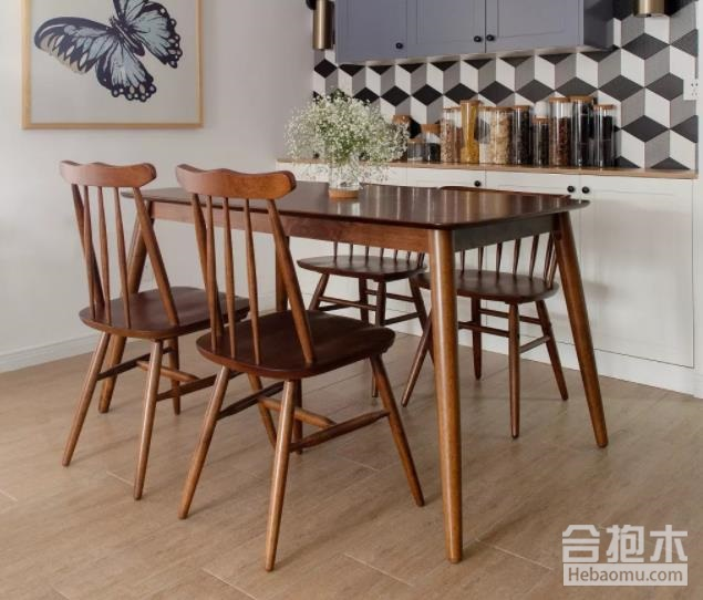 廣州家庭裝修,定制家具,