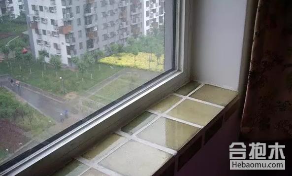 皇冠彩票,窗台板,窗台板材料,