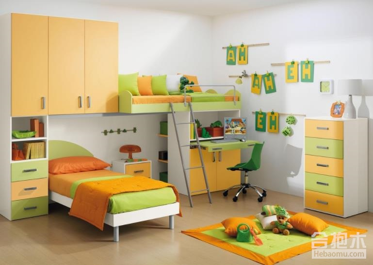 幼兒玩具有哪些,兒童房,幼兒玩具,