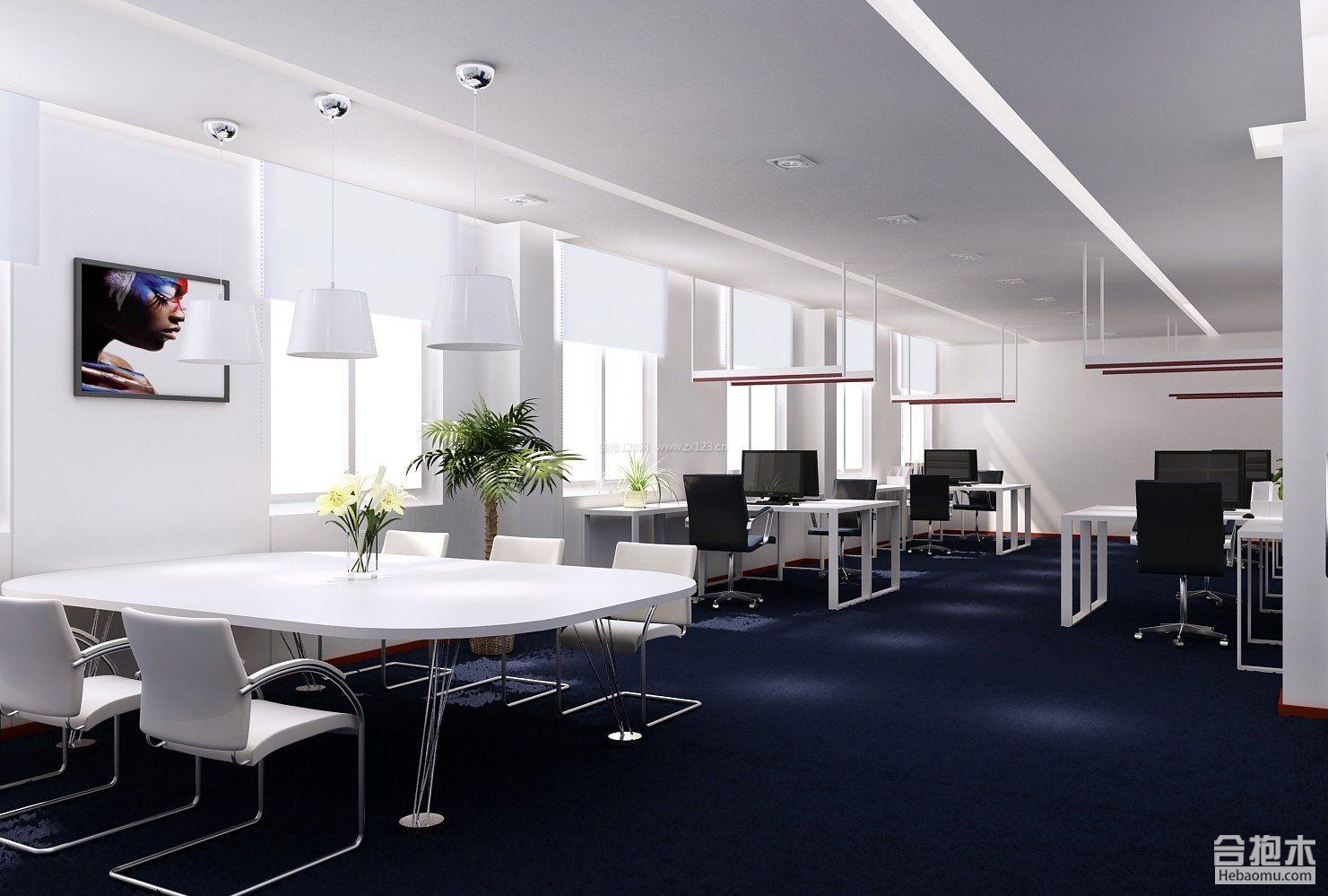 辦公室內裝修圖,辦公室裝修,辦公室,