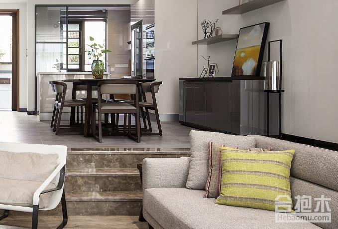 室内住宅设计,装饰预算报价单,