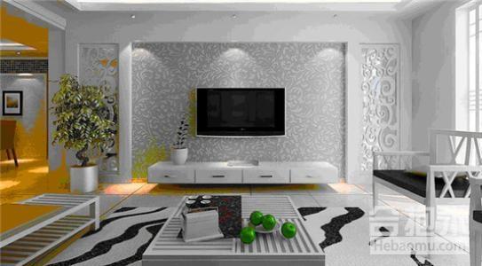 家装电视墙,家装公司,家装,
