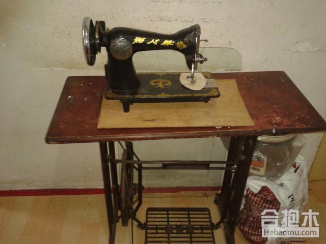 買老式縫紉機,老式縫紉機,縫紉機,