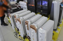 合抱木家居資訊-暖風機哪個牌子好?暖風機品牌排行榜參考