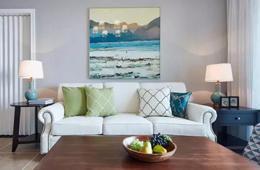 合抱木家居资讯-【装修公司】沙发怎么选?布艺沙发、皮沙发哪个适合?