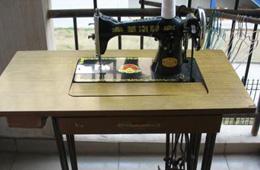 合抱木家居資訊-老縫紉機多少錢一臺?現在還能買到嗎