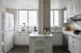 合抱木家居資訊-【裝修公司】冰箱如何保養?冰箱使用注意事項
