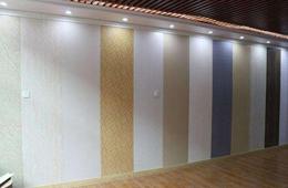 合抱木装修学堂-【装修公司】集成墙板装修好不好?集成墙面装修的缺点和优点对比