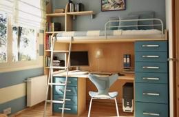 合抱木装修学堂-「装修公司」硅藻泥、乳胶漆、壁纸?墙面装修该选哪个?