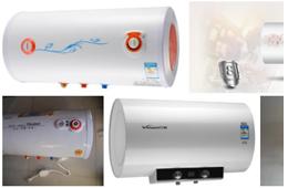 合抱木家居資訊-【南沙裝修公司】電熱水器哪個牌子好?電熱水器怎么選?