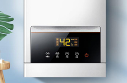 合抱木家居資訊-熱水器哪個牌子好?裝修后要買熱水器了