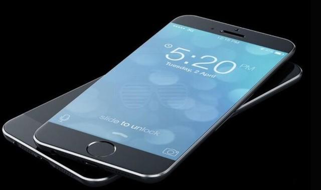 合抱木家居資訊-別鄙視國產了!iPhone 8 或使用國產屏幕
