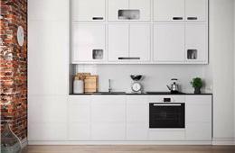 合抱木装修学堂-【装修公司】全屋定制家具如何验收?家具安装验收方法