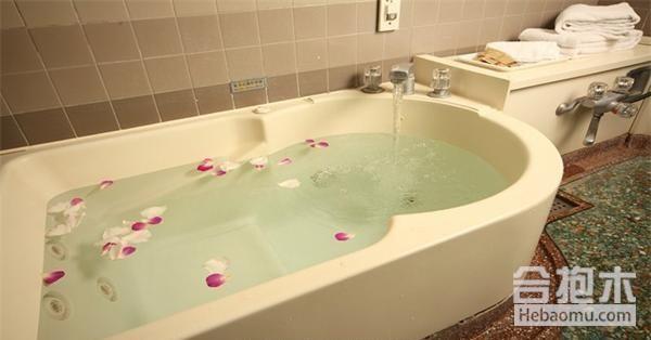 【裝修公司】浴缸安裝要點,讓泡澡變成人間享受