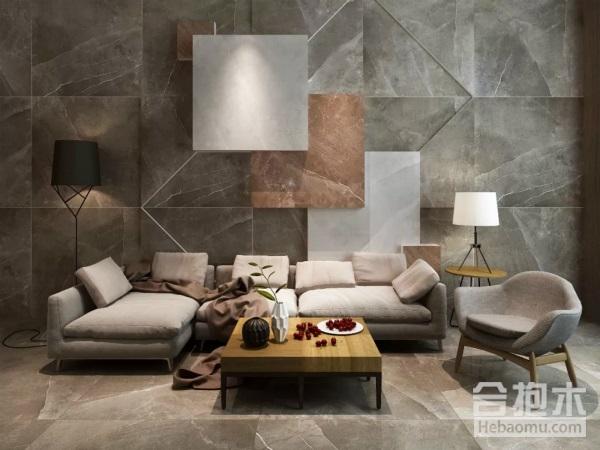 大理石瓷砖3