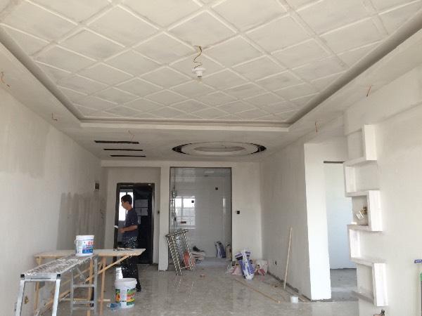 厨房用塑料吊顶好还是集成吊顶好