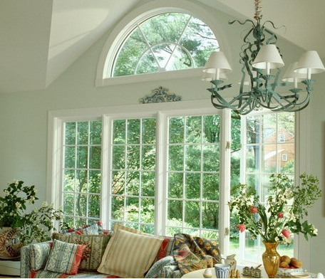 门窗风水有讲究 门窗风水注意事项