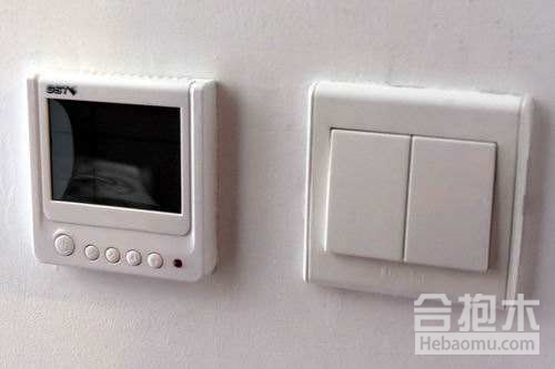 家装小细节之安装床头双控开关和插座的注意事项