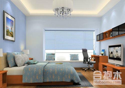 如何验收卧室装修