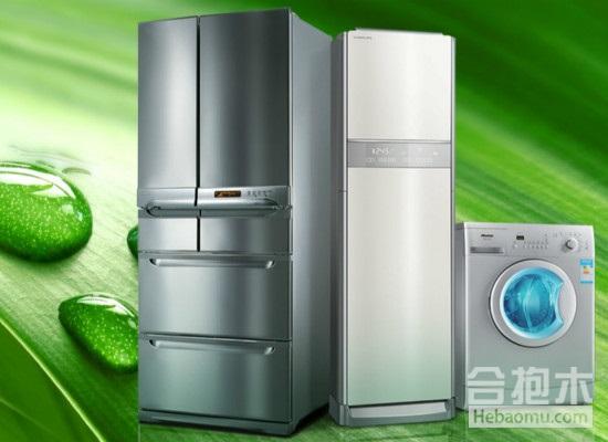 【装修风水】广州装修公司为您介绍四大家电的五行属性