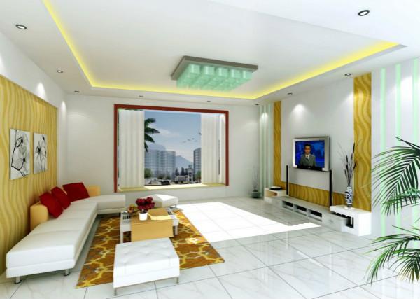 装修房子 尤其注意水电气和防火安全