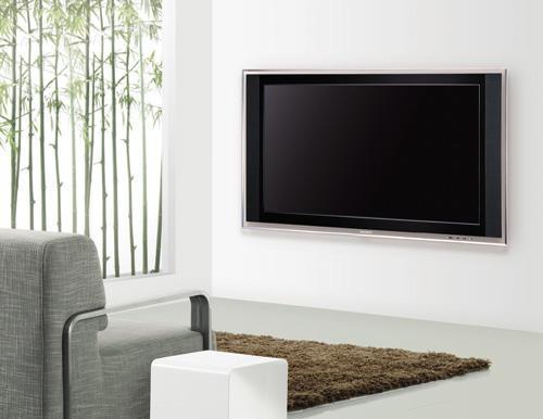 哪款電視機好?電視機選購指南