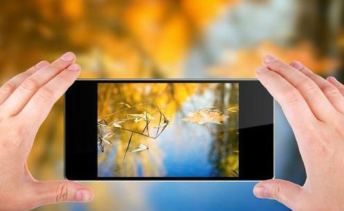 選購手機的5大誤區