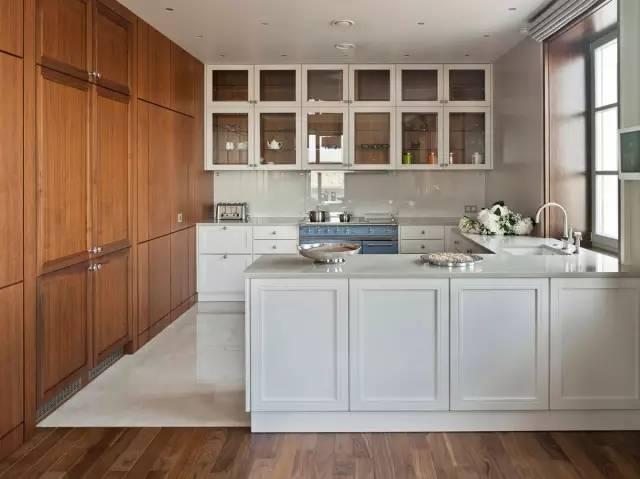 开放式厨房好吗 开放式厨房有哪些注意事项