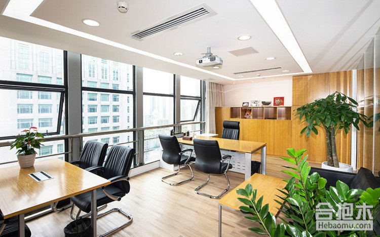 【办公室风水】办公室窗户有什么风水禁忌,老板和员工都看看吧!