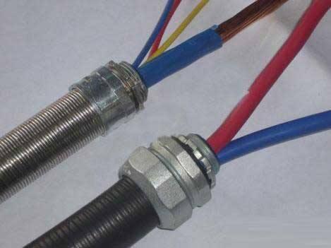 裝修時電線不套管行不行?