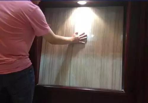 如何挑选好瓷砖