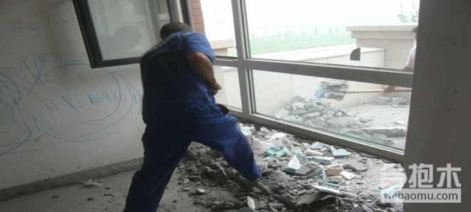 裝修公司實用建議,二手房裝修拆改要注意這些!