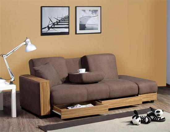 回南天来了!怎么护理好你的家具?