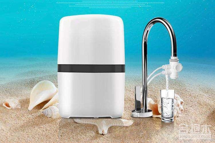 净水器科普:不同安装方式的净水器优缺点