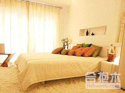 卧室床有什么风水讲究,床的风水注意事项