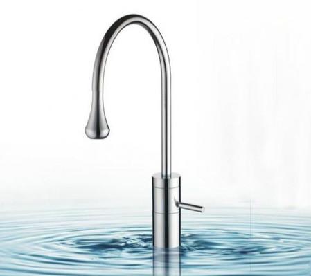 房屋裝修后發現水龍頭的水很小,怎么辦?