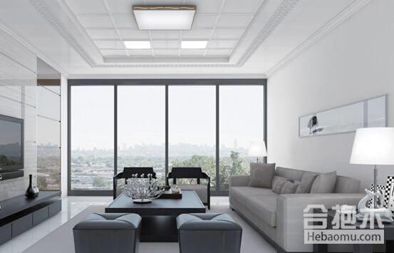 家居灯饰风水布局,人与环境和谐共处的学问