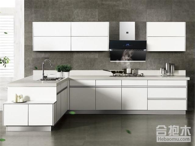 厨房装修常见新手十大问题,老工长一一解答