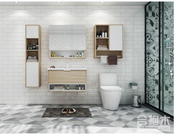 装修精明人必知的浴室装修要点,好浴室助力好生活